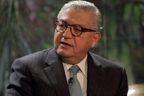 Se mantienen las finanzas de Michoacán con perspectiva estable: Fitch Ratings