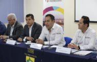 Anuncian apertura de un Centro Regional de Espacio Emprendedor, en La Piedad