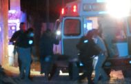 Adolescente muere en un hospital tras ser baleado en Jacona