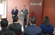 Michoacán, a la vanguardia nacional en políticas a favor de migrantes