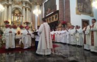 Iglesia católica pide que 9 de marzo no sea el único día a favor de mujeres