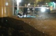 Matan a un joven en la colonia Ferrocarril de Zamora
