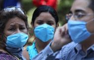 Coronavirus llegó para quedarse, ahora convivir con este y ser higiénicos