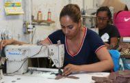 En apoyo a familias michoacanas, empresas con créditos podrán solicitar periodo de no pago por tres meses