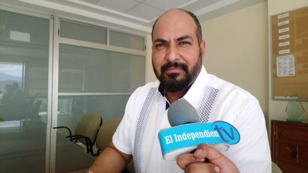 Zamora está preparada para enfrentar casos de coronavirus