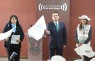 Arranca Censo 2020 en Michoacán