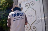 Comenzó en Zamora Censo de Población y Vivienda 2020, pero INEGI aun ocupa gente