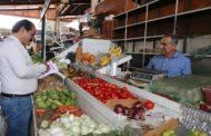 Fortalecen economía zamorana con programas de apoyo emergentes