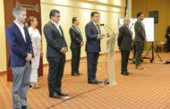 Con seis medidas hacendarias, Gobierno Estatal brinda apoyo a las familias michoacanas
