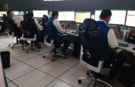 SSM ha brindado orientación telefónica a 936 michoacanos contra COVID-19