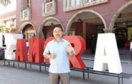 Exhortan a prestadores de servicios turísticos aprovechar cursos en línea