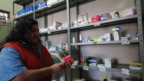 Paracetamol no interfiere con medicamentos del trastorno bipolar