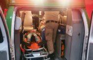 Joven mujer muere tras ser baleada en la colonia Ramírez