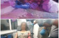 Un hombre muerto y una mujer herida, saldo de ataque a balazos en El Platanal