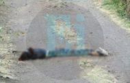 Localizan a una mujer asesinada en Zamora