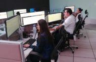 Mil 531 michoacanos han recibido orientación sobre COVID-19