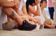 Ofrece Gobierno del Estado resguardo a mujeres víctimas de violencia