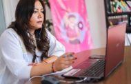 En Michoacán, guardias permanentes para atender casos de violencia de género por COVID-19