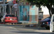 Pistoleros matan a un hombre en la colonia Isabel La Católica de Jacona