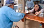 Amplían plazo para pago del impuesto predial sin multas y recargos en Tangancícuaro