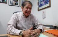 Comerciantes afectados por crisis de coronavirus acuden por financiamiento