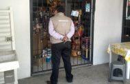 Implementa SSM acciones de control sanitario por muertes por alcohol adulterado en Jalisco