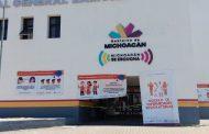 Preparado Hospital General de Zamora para recibir pacientes con COVID-19