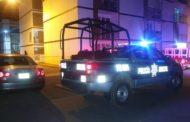 Delincuentes balean otro domicilio en Zamora, ahora en el Fraccionamiento Los Encinos
