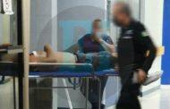 Un muerto y un lesionado deja ataque a balazos en la colonia Salinas de Gortari