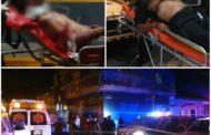 Ataque armado deja un muerto y dos heridos en Zamora