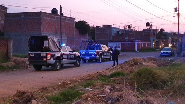 Identifican a la mujer asesinada y hallada en una maleta en Zamora