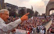 México requiere un Gobierno justo y prudente