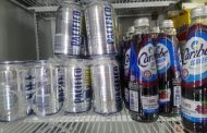 Zamora se queda sin cerveza y además subió su precio en establecimientos