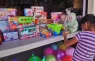 Comerciantes en pequeño con incertidumbre ante regreso de actividades
