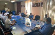 Implementarán acciones para combatir Dengue, Chikunguya y Zika en Tangancícuaro