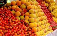 La sana alimentación fortalece el sistema inmunológico