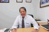 Otorgarán 100 créditos para rescate económico de microempresarios