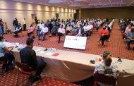 Alista Gobierno estatal inicio de Nueva Convivencia; pide a alcaldes sumarse a las acciones