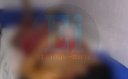 Mujer es baleada en el Infonavit Arboledas y muere en un hospital