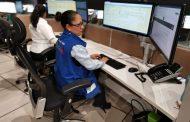 Más de 3 mil michoacanos han recibido orientación sobre el COVID-19