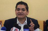 Ante falta de estrategia nacional, ciudadanos somos los que tenemos que sacar adelante al país: Arturo Hernández