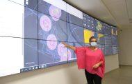 Refuerza SSM monitoreo epidemiológico ante la Nueva Convivencia