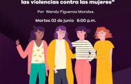 Tendrá Seimujer conferencia sobre refugios para mujeres