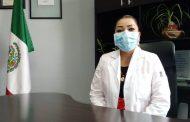 Déficit de personal en el Hospital General de Zamora