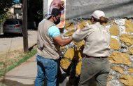 SSM fortalece acciones de promoción en Michoacán ante la Nueva Convivencia por COVID-19