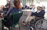 Irekani pone a disposición aparatos ortopédicos gratuitos