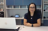 Atractiva oferta, universidad UNIVER pone a 700 pesos las inscripciones