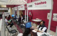 Expide INE constancia digital como identificación ciudadana