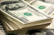 AMLO y el préstamo del Banco Mundial