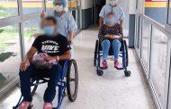 Recuperados en Michoacán más del 50 por ciento de contagios de COVID-19